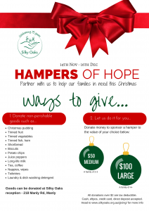 christmas-hamper-appeal